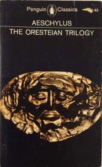 Oresteian Trilogy, The