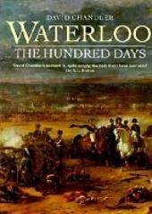 Waterloo - The Hundred Days