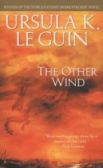 Earthsea Cycle #5 - The Other Wind