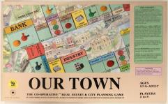 Our Town (2nd Printing)