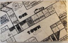 Our Town (1st Printing)