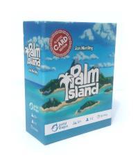Palm Island (Kickstarter Edition)