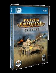 Panzer Command - Ostfront