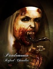 Pandemonio - Director's Guide
