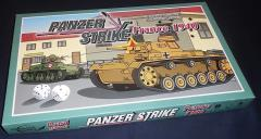 Panzer Strike - France 1940 (Light Edition)