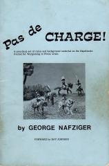 Pas de Charge!