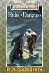 Paths of Darkness - Collector's Edition