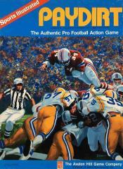 Paydirt (1985 Edition)