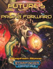 Paying Forward