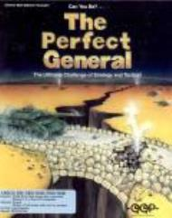 Perfect General, The
