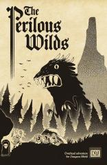 Perilous Wilds, The