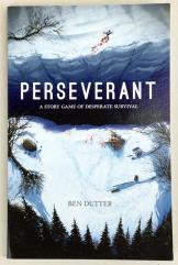 Perseverant