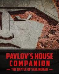 Pavlov's House Companion
