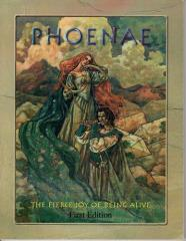 Phoenae