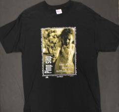 'Pimp Slap' T-Shirt (L)