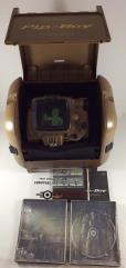 Fallout 4 Pip Boy Only - No Game!