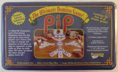 PiP - The Ultimate Domino Game!