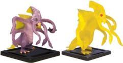 Ultra Krakenoctus Set