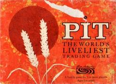 Pit (1964 Edition)