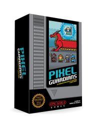 Pixel Guardians