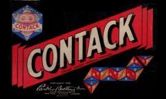 Contack