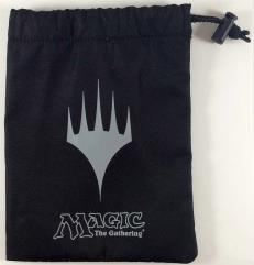 Planeswalker Dice Bag