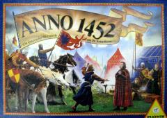 Anno 1452