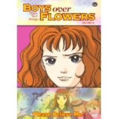 Boys Over Flowers, #4 - Please Believe Me!
