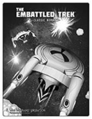 Embattled Trek, The (Classic Reprint)