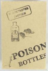 Poison Bottles (Kickstarter Edition)