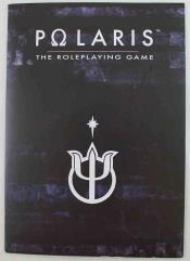 Polaris Promo Set