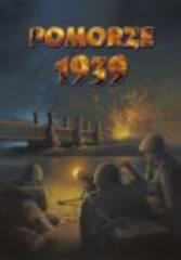 Pomorze 1939