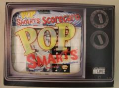 Pop Smarts