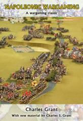 Napoleonic Wargaming (Revised Edition)