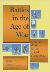 Battles in the Age of War