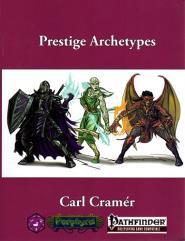 Prestige Archetypes