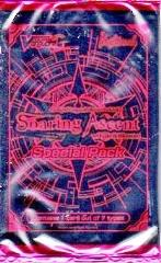 Special Pack - Soaring Ascent