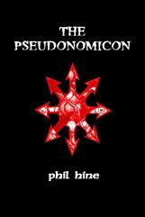 Pseudonomicon (Revised & Expanded Edition)