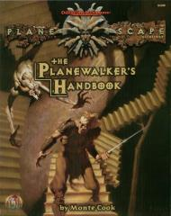 Planewalker's Handbook, The