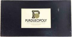Purdueopoly