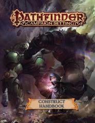 Construct Handbook