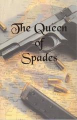 Queen of Spades, The