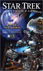 Typhon Pact - Raise the Dawn