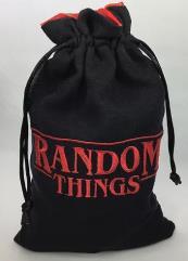 Random Things Dice Bag