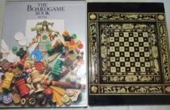 Boardgame Book, The