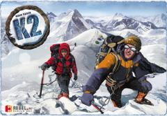 K2 (2nd Edition)
