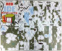 Red Ice - The Winter War 1939-40