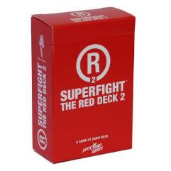 Red Deck 2, The