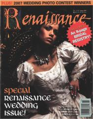 "#54 ""Love Matches in the Renaissanace, Period Appropriate Wedding Vows for a Renaissance Wedding, Seating Suggestions for a Royal Wedding Feast"""