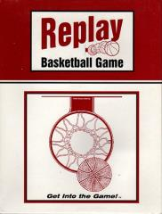 Replay Basketball Game